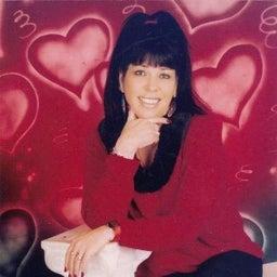 Tammy Schiefer