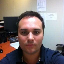 Felipe Zboril