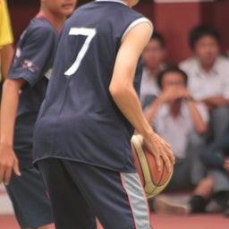 Bayu Setia Indrawan