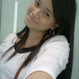 Siti Zulaiha