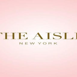 The Aisle New York