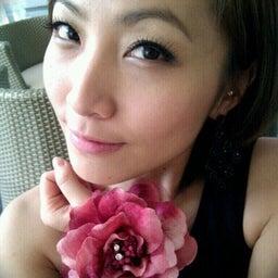 Faye Ng