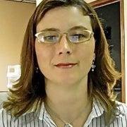 Carina Wyant Brunson