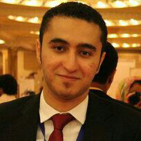 Ahmed Sulail