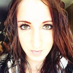 Shelby Bruce