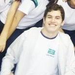 Lucas Saboia