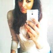 Jasmine Virk