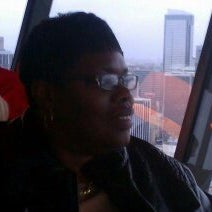 Sharon Kirby