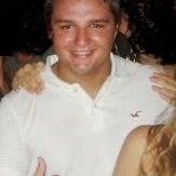 Rodrigo Loro