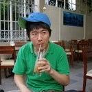 Ju-Won Kim