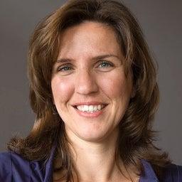 Sonja van Vliet