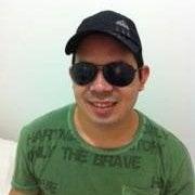 Weverton Pacheco