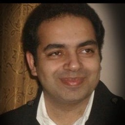 Usman Rana
