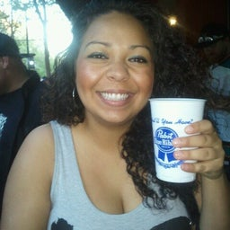 Maggie Santos