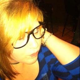 Brittany Bakley