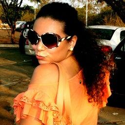 Emyle Araújo