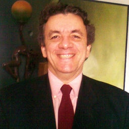 Ivan Mello