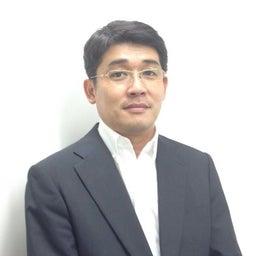 Tomomichi Hirose