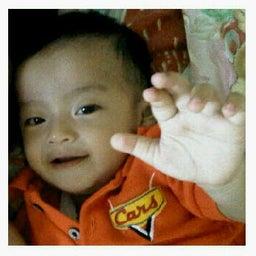 Neng Mel