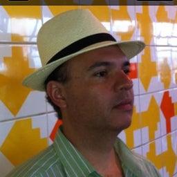 João Vicente Silva