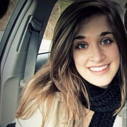 Emily Gentry