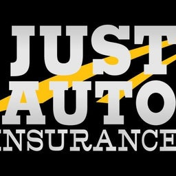 Just Auto Insurance