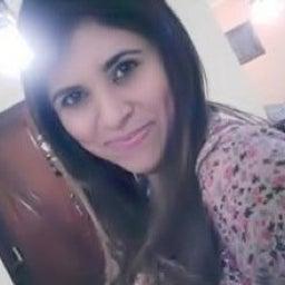 Daiane Cardoso