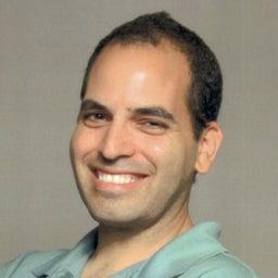 Jason Makiaris