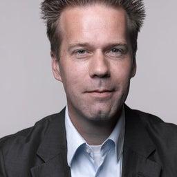 Ward Hagenaar
