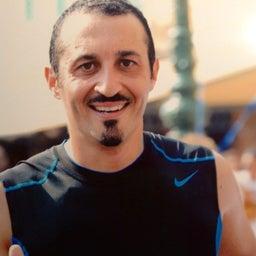 Gianluca Mirto