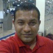 Pawan Mahimtura