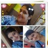 Nur Shazana Ashraf