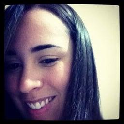 Flavia Abreu