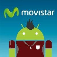 MovistarVE