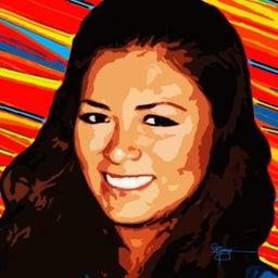 Mariella Delgado