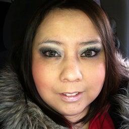 Yvette Ortega