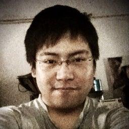 Navy Zhang