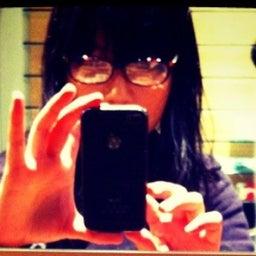 Mayuko Koizumi