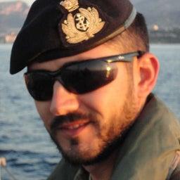 Pietro Nocca