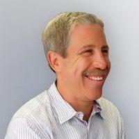 Norm Shulman