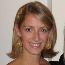 Alison Dempsey