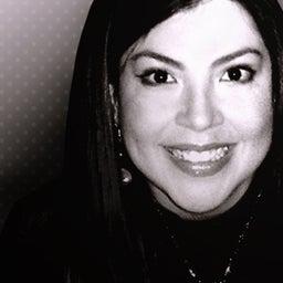 Ana Vasquez Colmenares