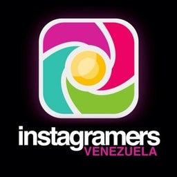 Instagramers Venezuela