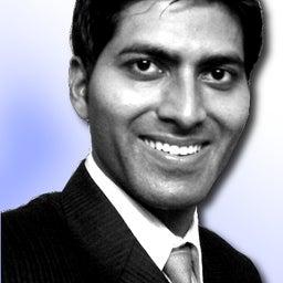 Ravi Sagar