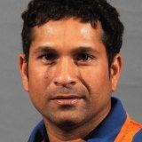 Rohit Raj G R