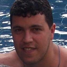 Jorge Elias Thomaz
