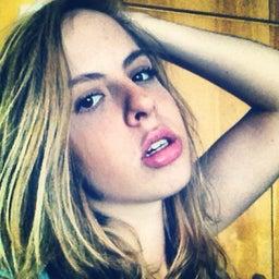 Danielle Koslovsky