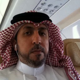 Saleh Abdulaziz
