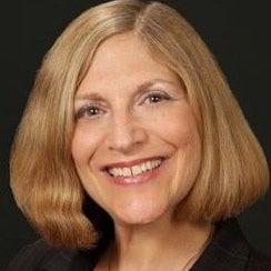 Kathy Catoe