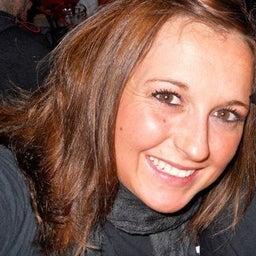 Lindsay Meyer
